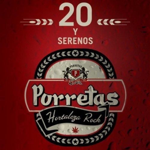 Porretas_20ySerenos