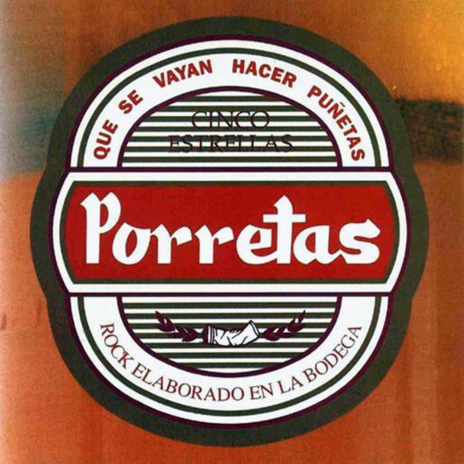 porretas-que_se_vayan_hacer_punetas